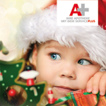 Apotheke Aktionen Dezember Vorschau