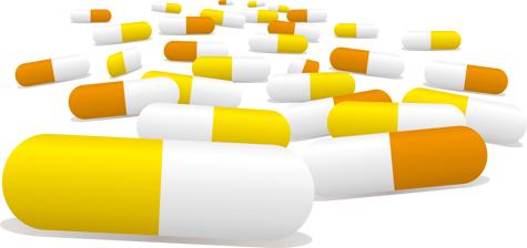 Arzneimittelentsorgung