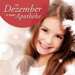 Apotheken-Plakat Dezember Vorschau