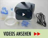Video-Anleitungen zu Produkten